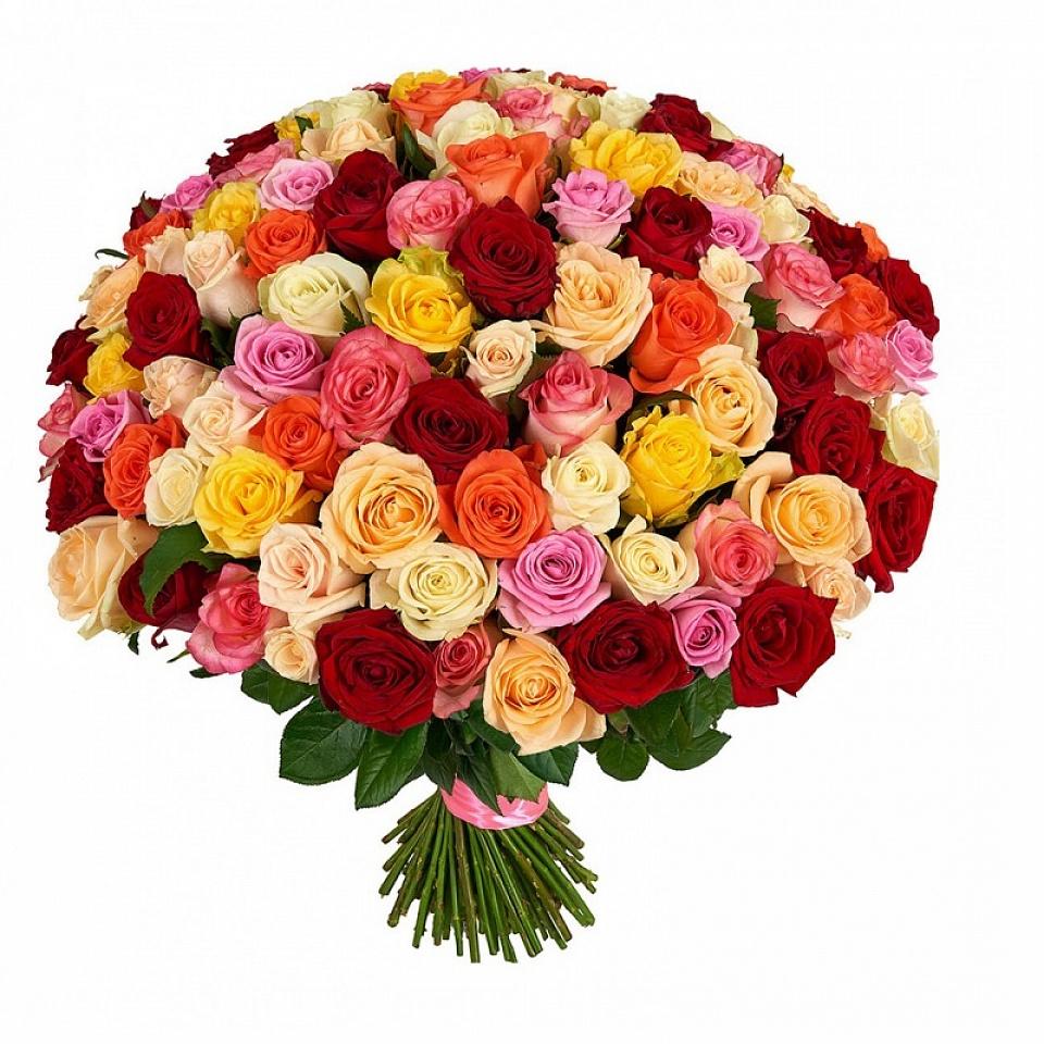 Картинки цветов букетов цветов роз, днем рождения андрюша
